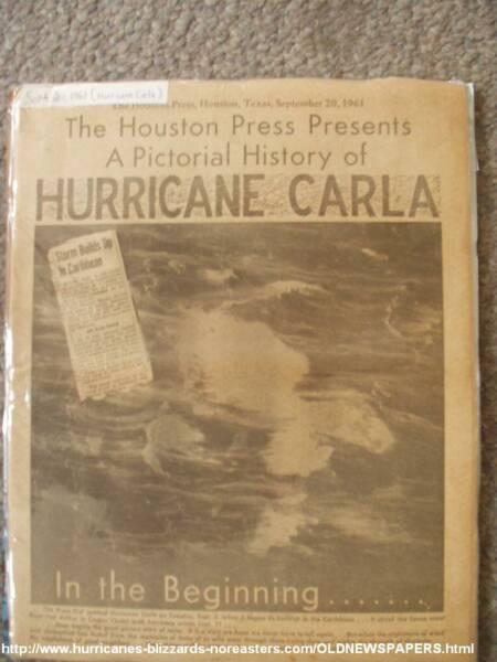 the_houston_press_hurricane_carla.JPG